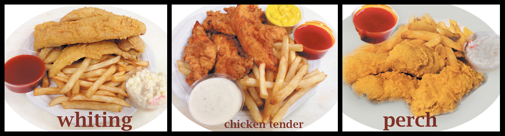 Golden 39 s fish and chicken order online for Fishers chicken and fish